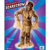 Mega Scarecrow Adult Costume